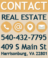 Contact the Real Estate Office